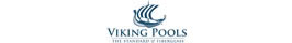 Logo Viking Pools